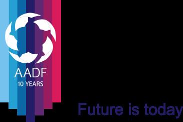 American-Albanian Development Foundation