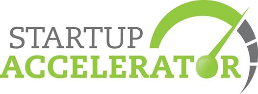 Protik and Ministry for Public Administration and Innovation Introduce Startup Accelerator