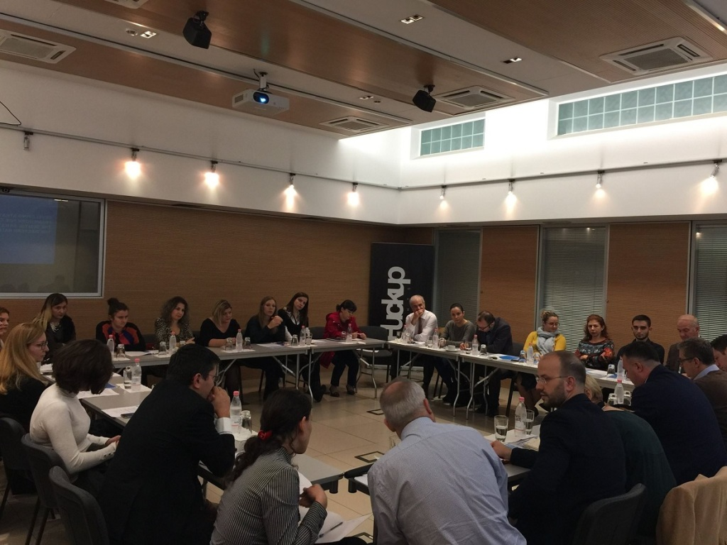 British Council 8 November_1