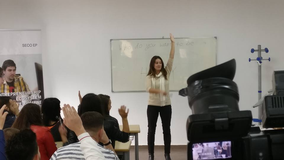 Universiteti Luarasi_2