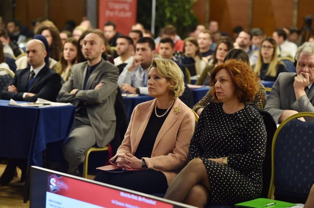 Albanian Security Forum_3