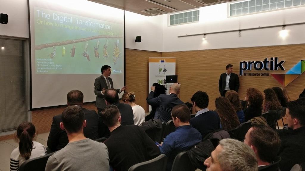 Digital Transformation Talk_2