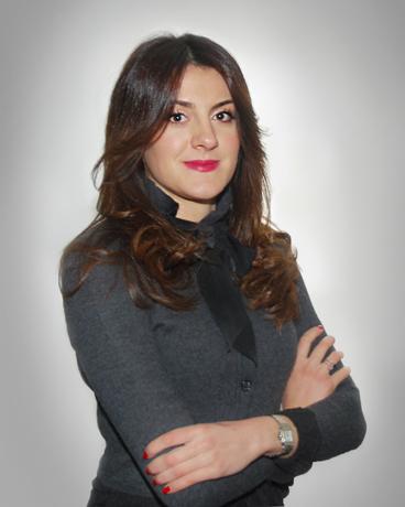 Sabina Juka