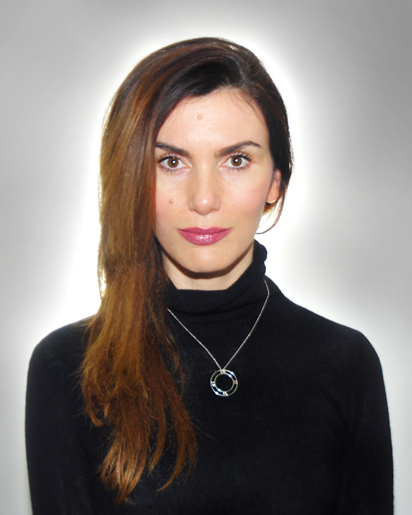 Sonila Turshilla
