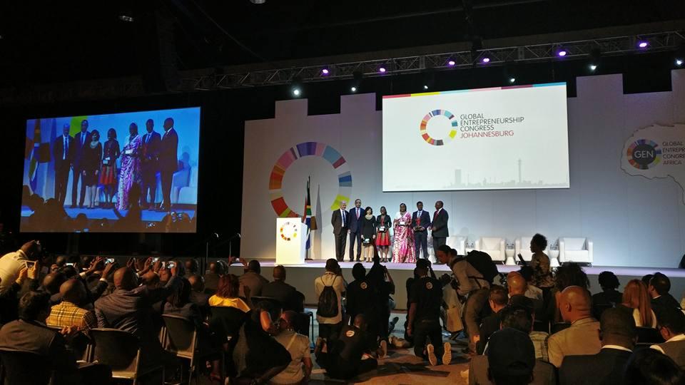 Global Entrepreneurship Congress_2