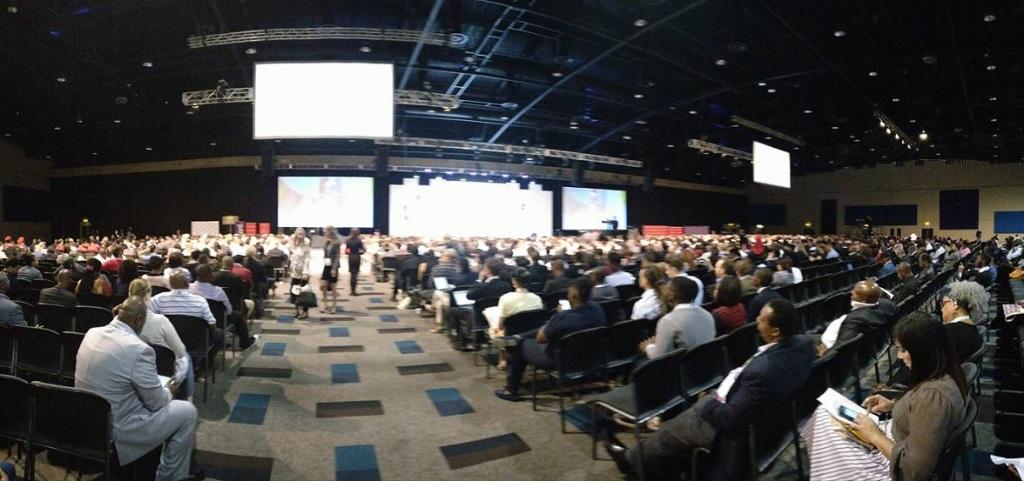 Global Entrepreneurship Congress_3