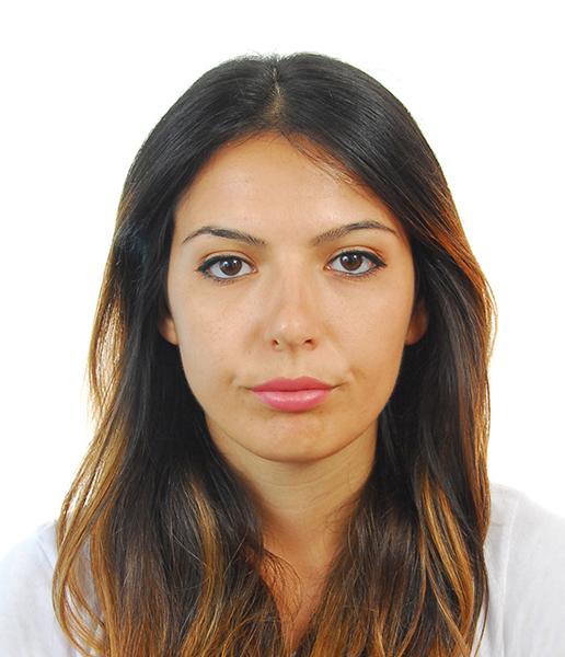 2. Anisa Duraj