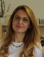 6. Elona Hasko