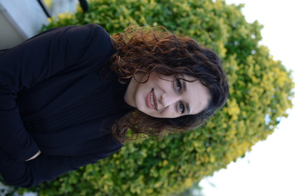Elire Mancaj